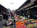 Vídeň, tržnice.jpg