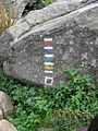 Výlet na Klet - 28 srpna 2009 90.JPG