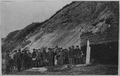 V.M. Doroshevich-Sakhalin. Part I. Group of Prisoners at the Entrance into Mine.png