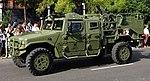 VAMTAC Cardom Ejército español.jpg