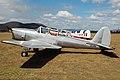 VH-BBK De Havilland Canada DHC-1 MK 22 (9257830956).jpg