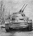 VTP1945-10-11-2.jpg