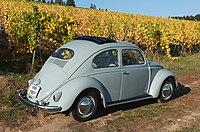 VW Oval 1957.jpg