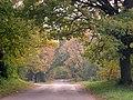 Vadakste parish, LV-3895, Latvia - panoramio.jpg