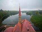 Vadimrazumov copter - Priory Palace.jpg