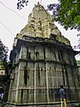 Vajreshwari Vogini Mandir, Maharashtra - panoramio (16).jpg