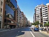 València carrer de Colom.jpg