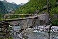 Val Calneggia (14467184708).jpg
