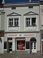 Valašské Meziříčí, měšťanský dům (23).jpg