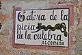 Valdegeña - 013 (46535582064).jpg