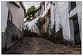 Valdelarco - Huelva.jpg