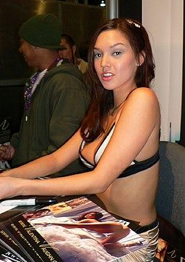 Порно актрисы с фамилией вон фото 674-926