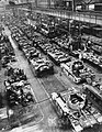 Valentine Tanks on the Assembly Line (19489943364).jpg