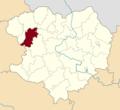 Valkivskyi-Raion.png