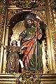 Valladolid - Iglesia de San Felipe Neri 12.JPG