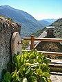 Valle de Arán, Lleida.jpeg