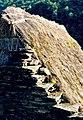 Valle de Arán 1981 06.jpg