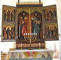 Valleberga kirke2.jpg