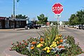 Valleyview, Alberta, Canada (18119421623).jpg