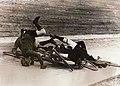 Valparij tijdens wielerwedstrijd - Cycle racing accident (3350707813).jpg