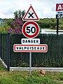 Valpuiseaux-FR-91-panneau d'agglomération-01.jpg