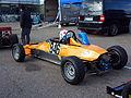 Van Diemen Formula Ford pic3.JPG