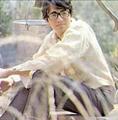 Van Dyke Parks 1967.png
