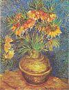 Van Gogh - Kaiserkronen in einer Kupfervase.jpeg