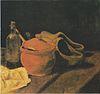 Van Gogh - Stillleben mit Tontopf, Flasche und Holzschuhen.jpeg