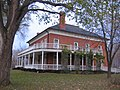 Van Horn Mansion.jpg