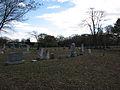 Van Winkle Cemetery.jpg