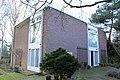 Van der Dussenweg 14 - Delft 02.jpg