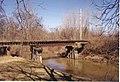 Vandalia RR Bridge 2001.jpg