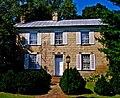 Vanmeter Stone House.jpg