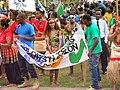 Vanuatu parade.jpg