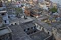 Varanasi, India (21014499750).jpg