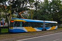 Vario LF2+ Košice č801.JPG