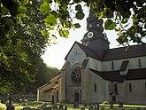 Fil:Varnhem Abbey.jpg