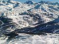 Vars, Winter 2012 - panoramio (2).jpg