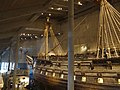 Vasa ship by Hanay (37).jpg