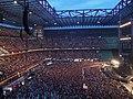 "Vasco Rossi ""Live Kom 2011 Tour"" San Siro, Milano (8151544924).jpg"