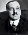 Vasile Grigorcea.png