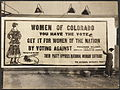 Vast Billboard Campaign of the Woman's Party 159016v.jpg