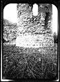 Vastseliina fortress B15-0.jpg