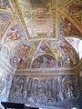 Vatican Museum (5986705775).jpg