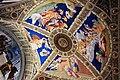 Vatican Museums 2011 29.jpg