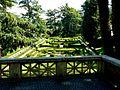 Vatikanische Gärten fd (5).jpg