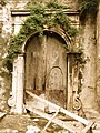 Vecchio Portone Palazzo de Cicco Noepoli.jpg
