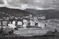 Vecchio Stadio Marassi 1.jpg