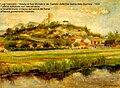 Veduta del castello di Cortemilia.jpg